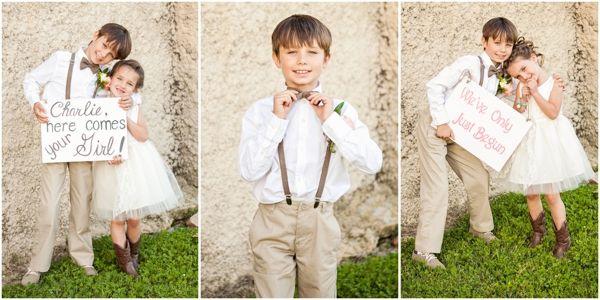 Rustic Vineyard Wedding Ideas Ideas Para Bodas Pinterest