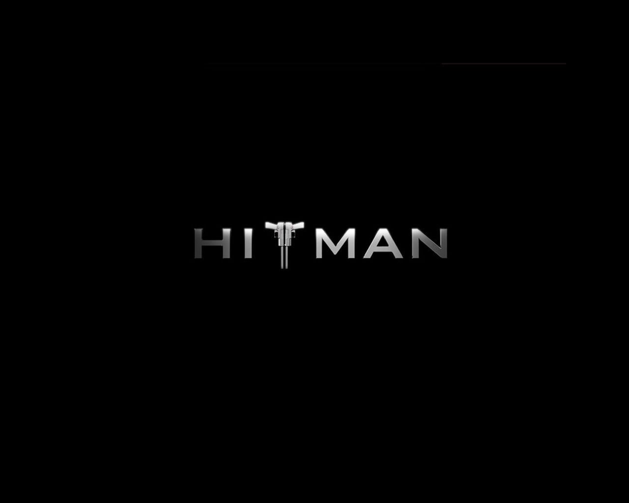 youll never believe what hitmans barcode really means 1280 1024