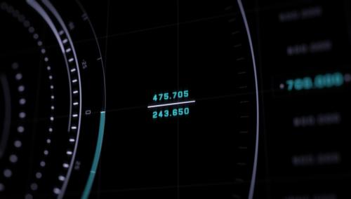sid - nkcm-output: 151201 GUI