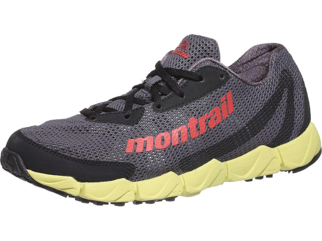 Montrail Fluidflex Hoka Running Shoes Running Shoes Underarmor Sneaker