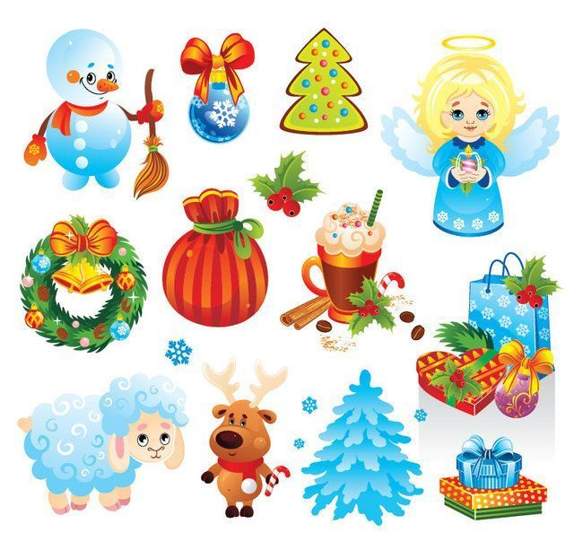 Funky Christmas Stuff & Ornament Pack #funkyreindeer Funky Christmas Stuff & Ornament Pack, #angel #artwork #bauble #broom #cartoon #celebration #christmas #coffee #colorful #decoration #deer #doll #dolls #drink #element #funky #funny #giftbox #glass #green #holiday #kid #mistletoe #ornament #ornaments #pack #reindeer #ribbon #seasonal #snowflake #snowman #tree #vector #wreath,Free Vector by CGvector License: Attribution ID: 313959... #broomdolls Funky Christmas Stuff & Ornament Pack #funkyreind #broomdolls