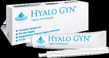 free gyn