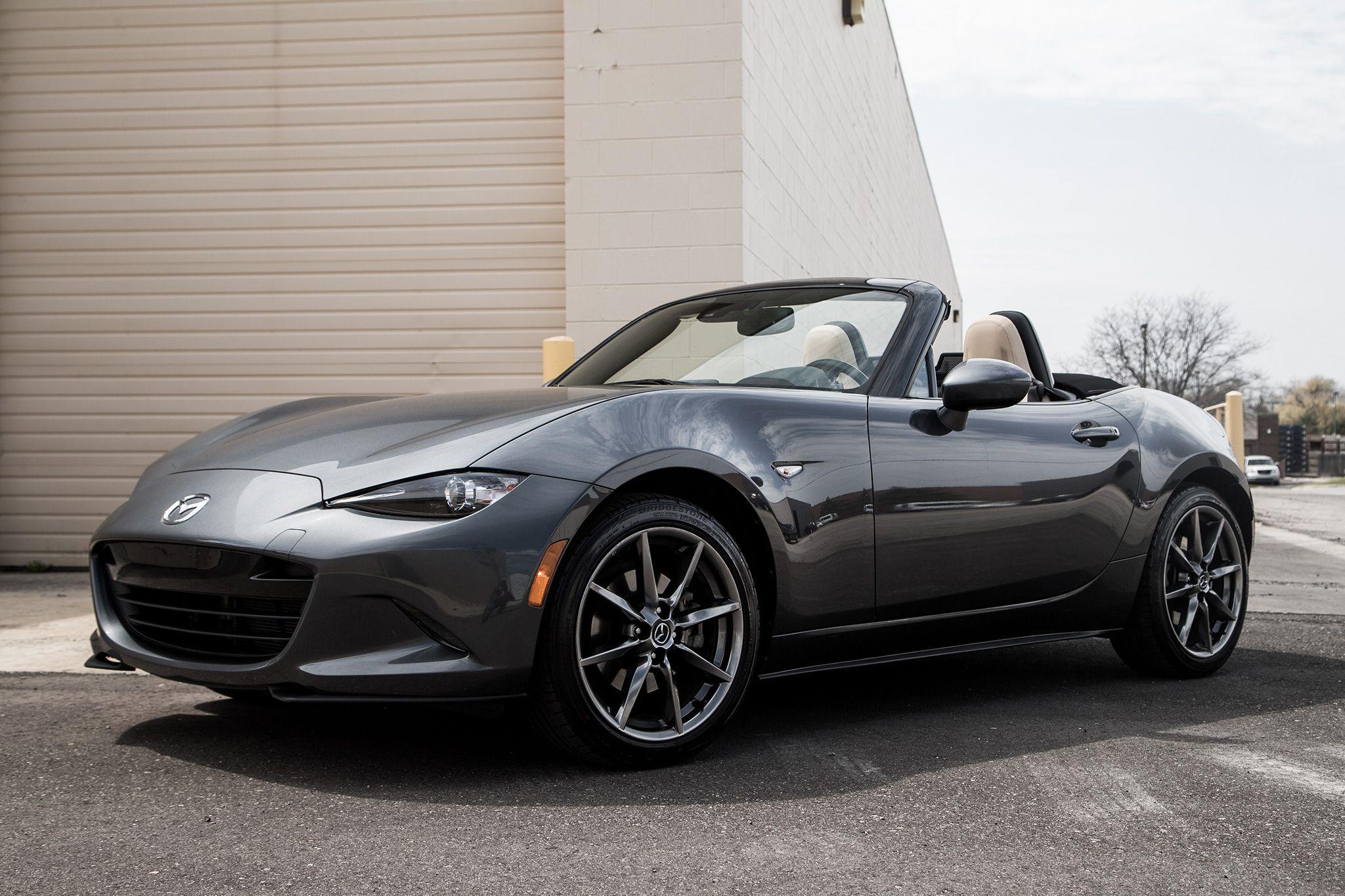 http://st.automobilemag.com/uploads/sites/11/2016/07/2016-Mazda-MX-5 ...