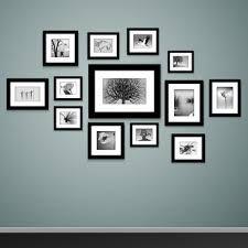 Bildergebnis Für Bilderrahmen Wandgestaltung Wandgestaltung