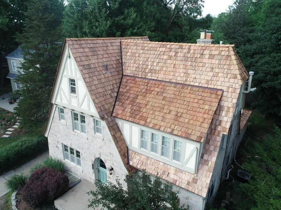 Waddle Exteriors Roofing Story City In 2020 Roof Installation Exterior Remodel Seamless Gutters