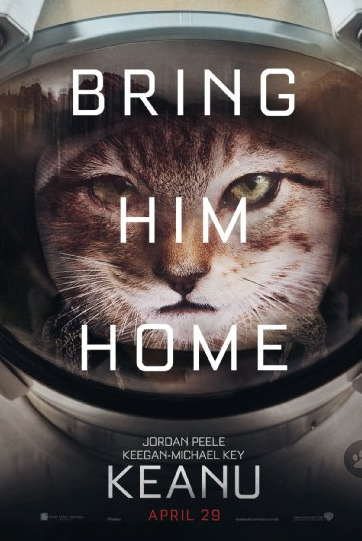 These Posters for Oscar Nominated Movies are Better With
