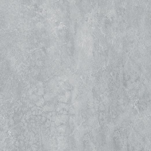Porcelanosa Kitchen Floor Tiles: Porcelanosa Rodano Acero