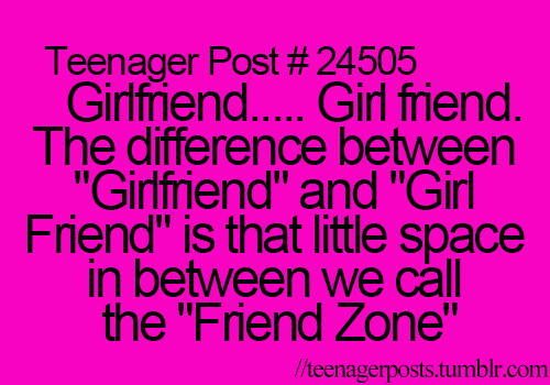 Boy and girl sweet conversation quotes