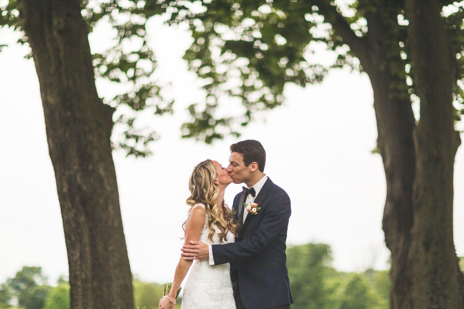 Brooklake country club wedding weddings and wedding