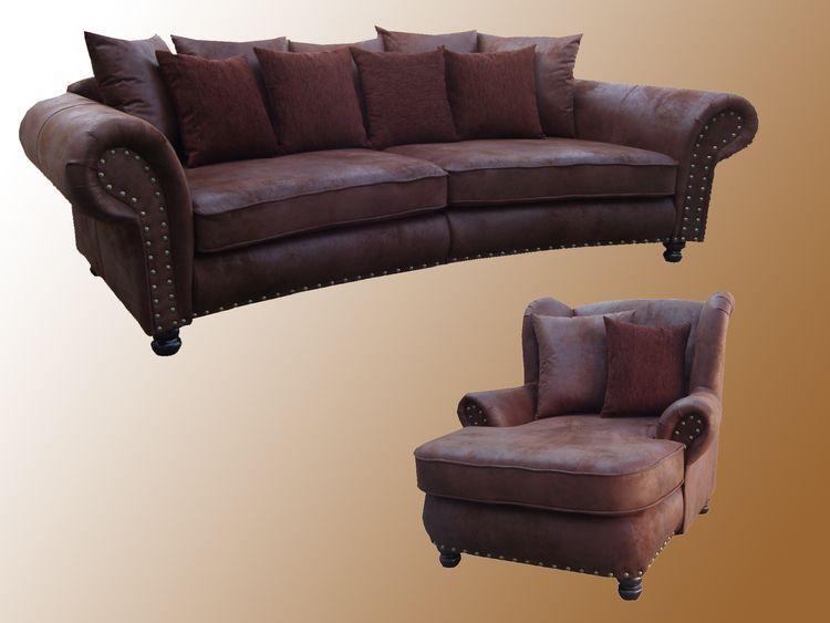 Top 5 Schlafsofa Im Landhausstil Moderne Couch Couch Mobel Sofa Kaufen