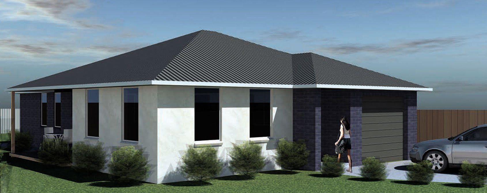 Whitelea bedroom new home design by wilson homes also floor plans in rh pinterest