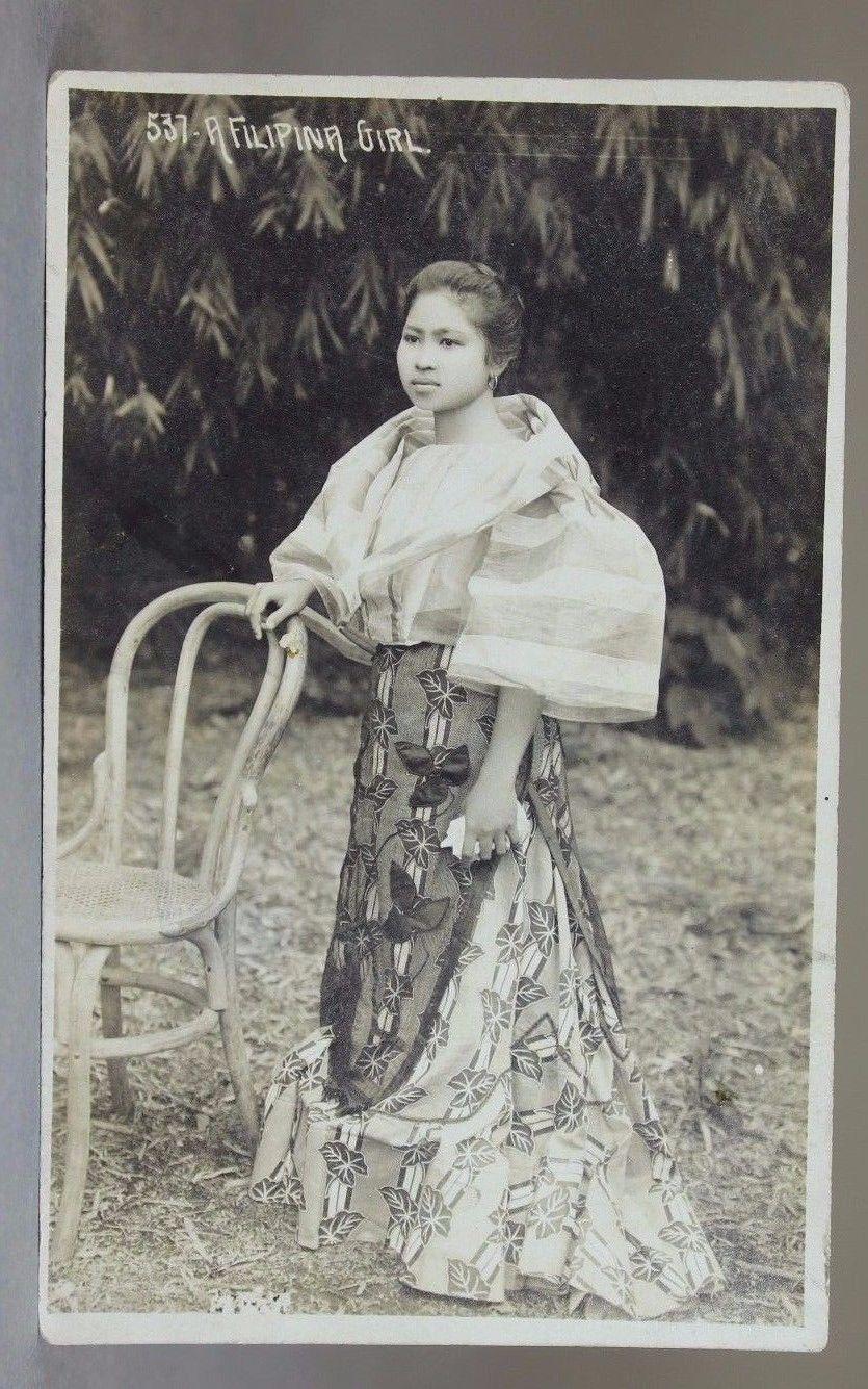 Armida Siguion-Reyna (b. 1930)