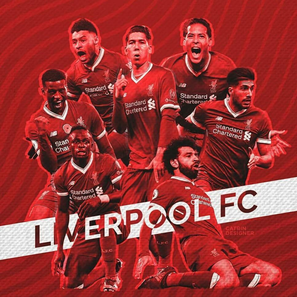 Pin On You Ll Never Walk Alone