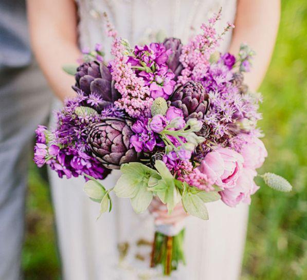 Pin By W Kwiecie Wieku Floral Designe On Sluby Spring Wedding Bouquets Wedding Bouquets Wedding Flowers