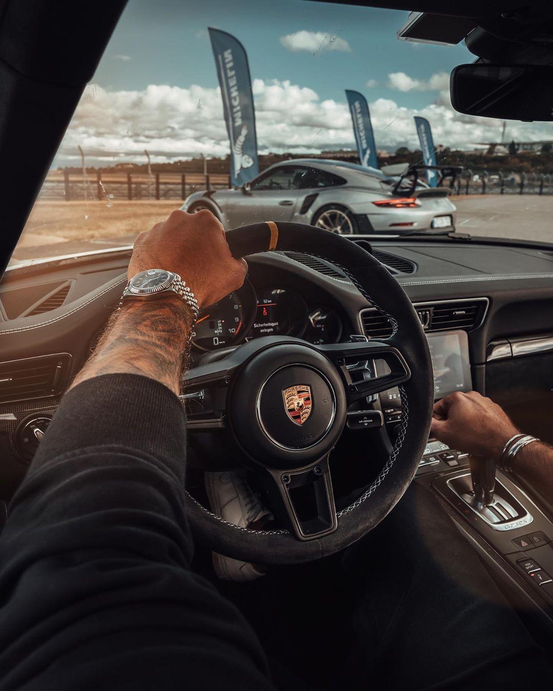Follow Mr Goodlife On Instagram Luxury Lifestyle Goals Luxurylifestyle Luxurygoals Luxu Luxury Lifestyle Dreams Luxury Lifestyle Travel The World For Free