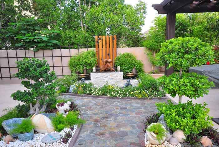 Best Landscaping Images Dubai Google Search