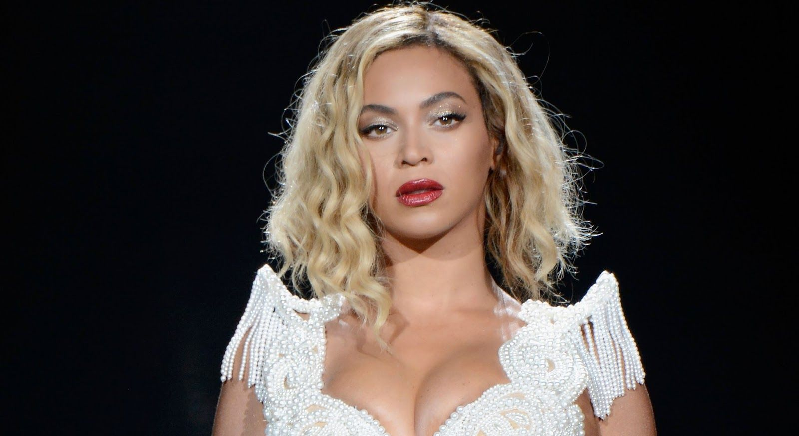 QQ Wallpapers Beyonce Knowles Wallpapers HD Wallpapers