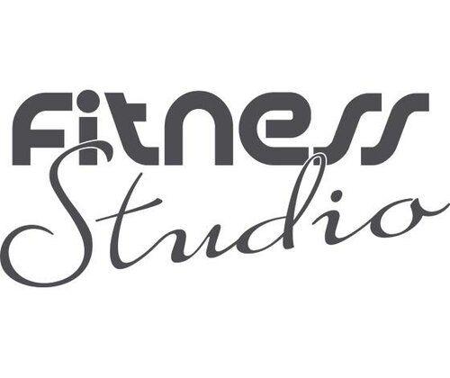 Wandtattoo Fitnessstudio East Urban Home Farbe: Dunkelgrau, Größe: 90 cm H x 205 cm B