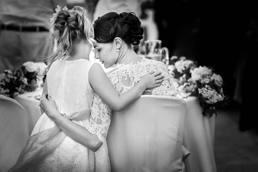 A BEAUTIFUL Moment Yet Again In Our Excellence Award  Image By #wedding #photographer Cristiano Ostinelli photographer  http://www.weddingphotographyselect.co.uk/international/awards/wps-awards-intl.php?ID=865