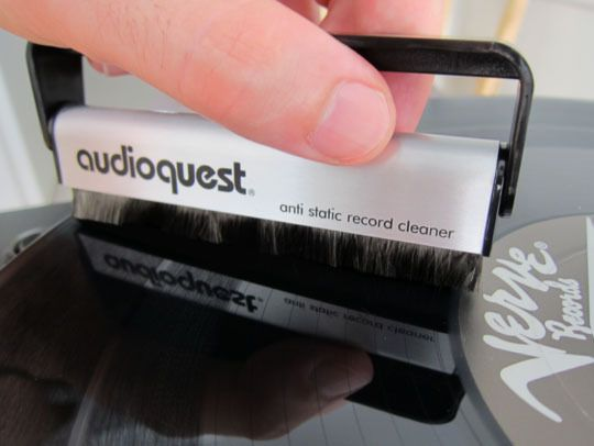 Record Remedy How To Clean Your Vinyl Record Collection Like A Pro Clean Vinyl Records Vinyl Record Collection Vinyl Records
