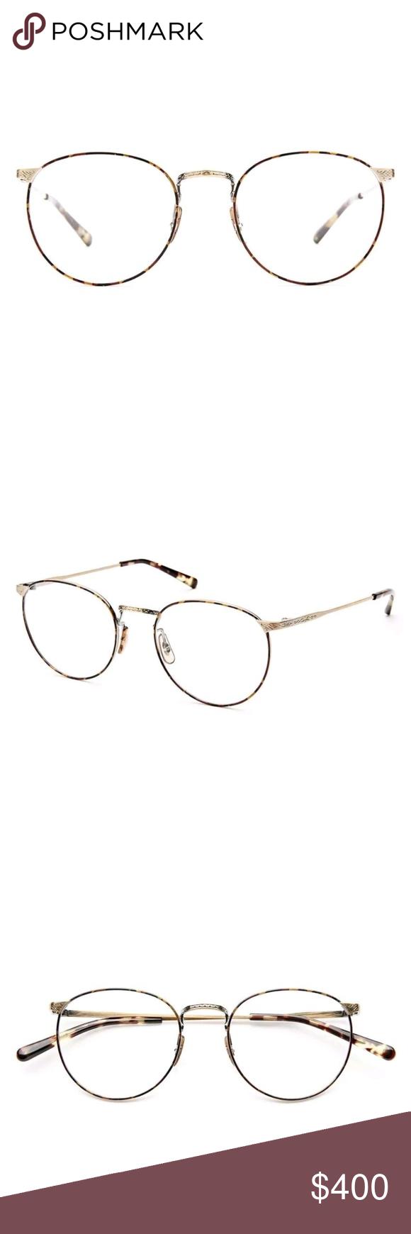 ed14ac37545 SALT Glasses Brower Antique Gold Tortoise frames GORGEOUS Salt Optics frames!  Brower model in Antique