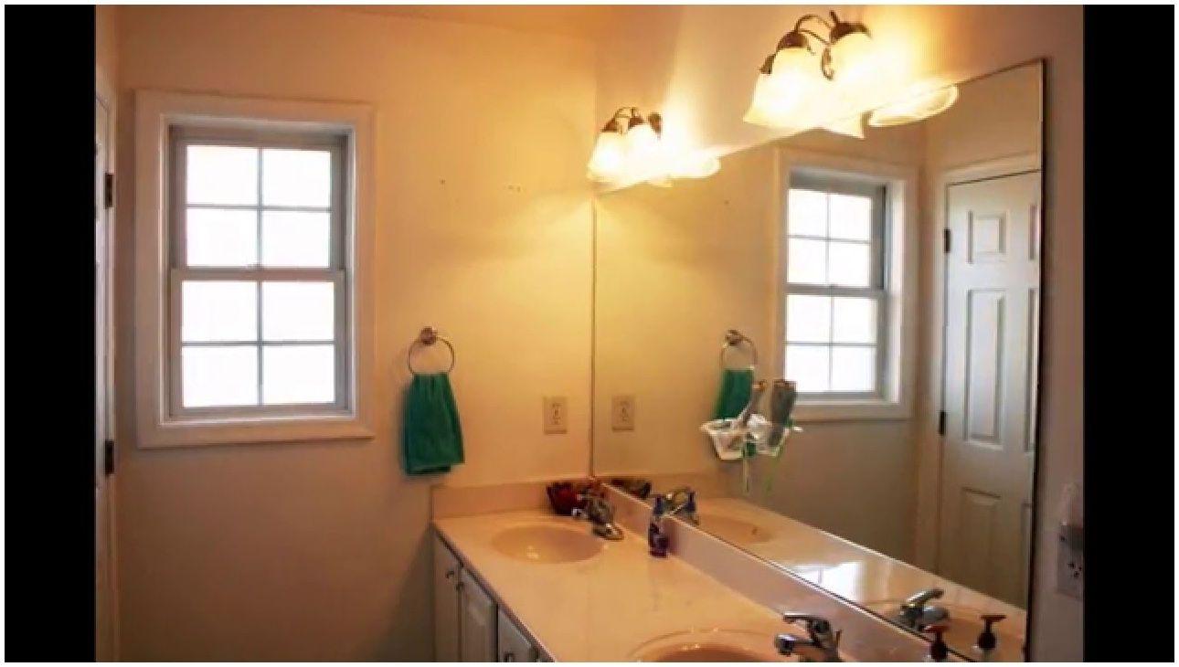Genial Houzz Bathroom Lighting Ideas