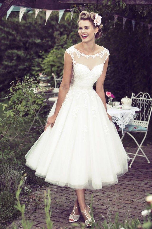 BB-Mae-W183 | Wedding Centerpieces | Pinterest | Hochzeitskleider ...