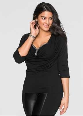 27c1f35b30 Look femminili - Taglie forti - Donna - bonprix.it | BodyCare nel ...