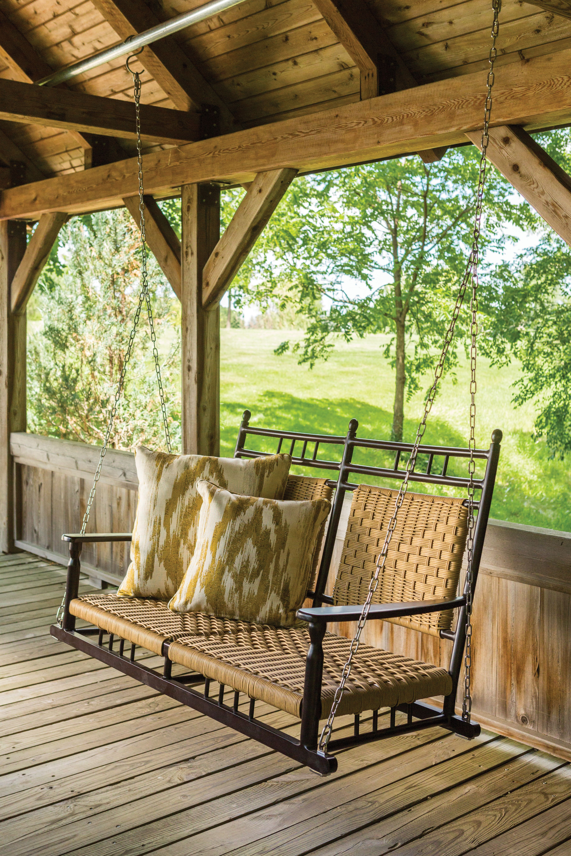 Item Lloyd Flanders Premium Outdoor Furniture In All Weather