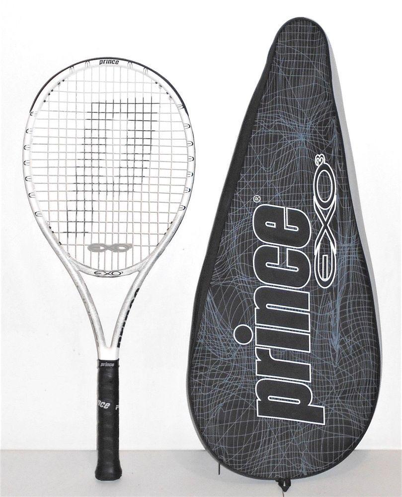 Premium Pre_owned Sports Equipment & Outdoor Equipment