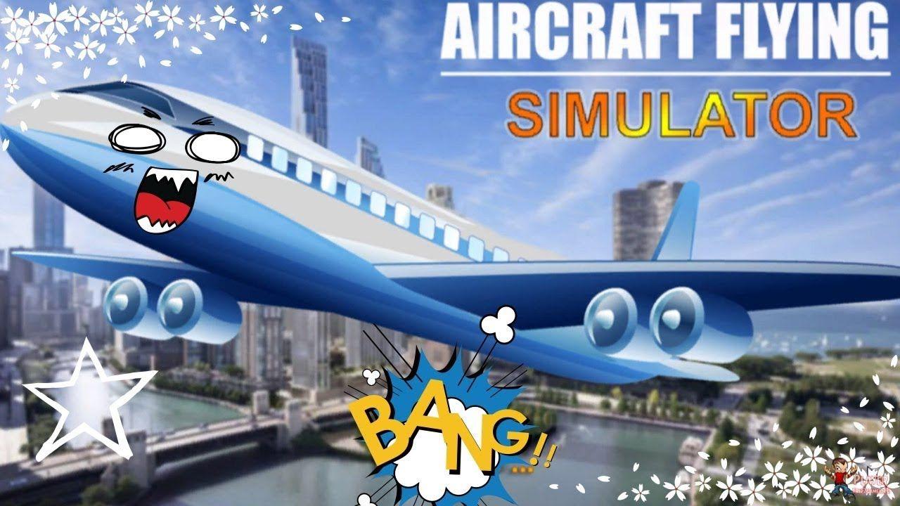 (Y8) Aircraft Flying Simulator Y8 Games, Y8 Online, Y8