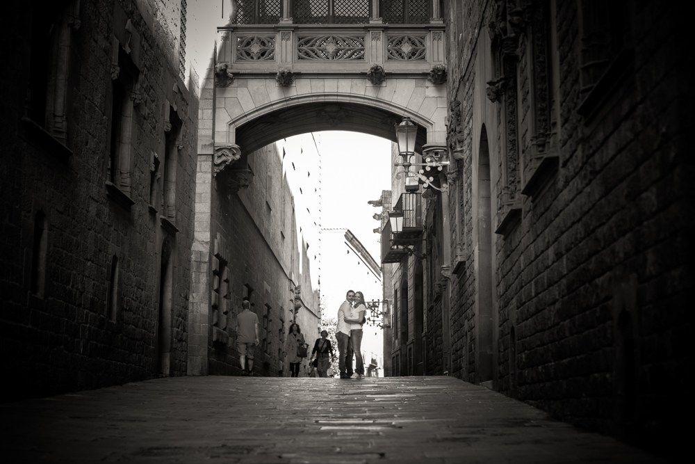 Reportaje Preboda Fotografo bodas barcelona