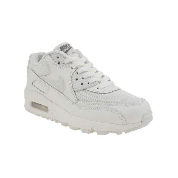 nike air max 90 unisex sneakers