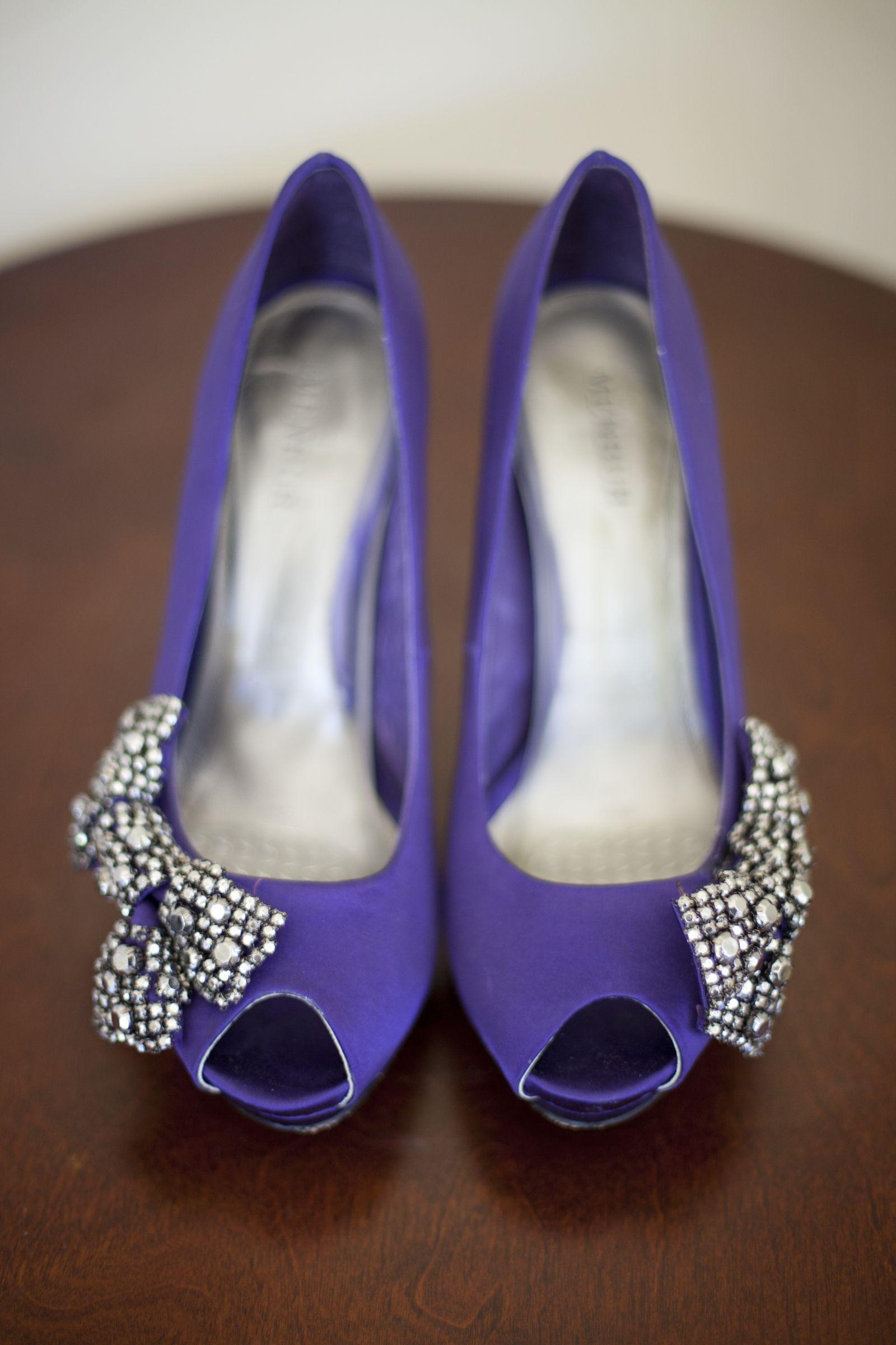Www Atyourservicewedding Net Www Facebook Com Rocnrevmike Purple