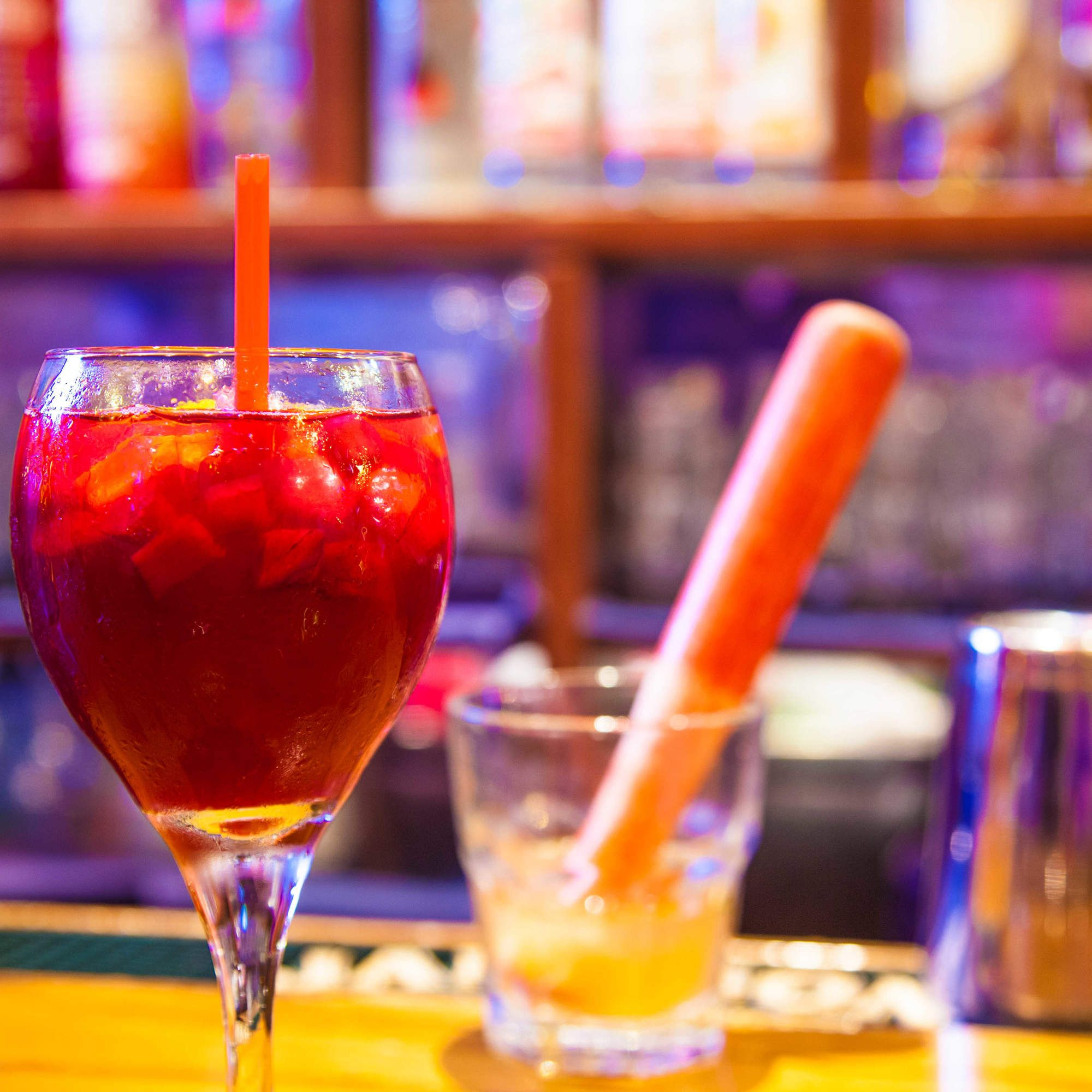The Best Happy Hours In Nyc Right Now Best Happy Hour Weekend In Nyc Best Bars In Nyc