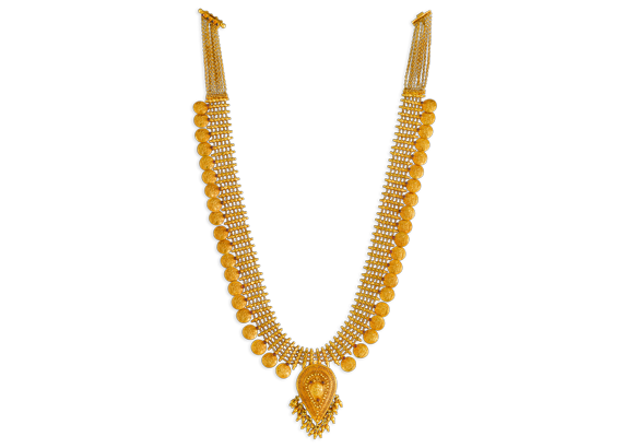 Kalyan Jewellers Indian Gold Jewellery Design Gold Jewelry Gold
