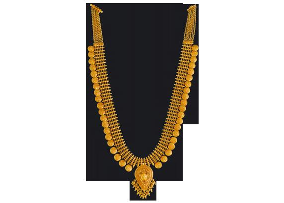 Kalyan Jewellers Indian Gold Jewellery Design Gold Jewelry