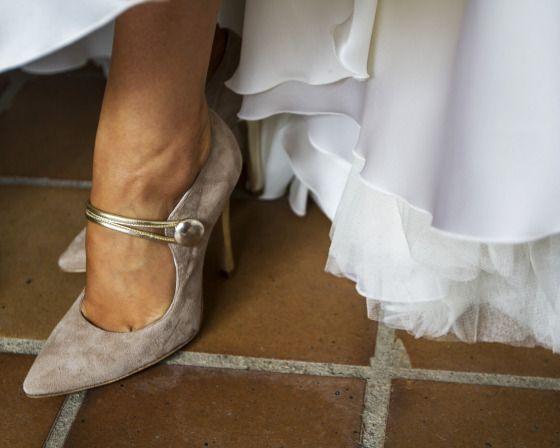 boda rocio y alberto-blog hortensiasazules- zapatos hechos a medida