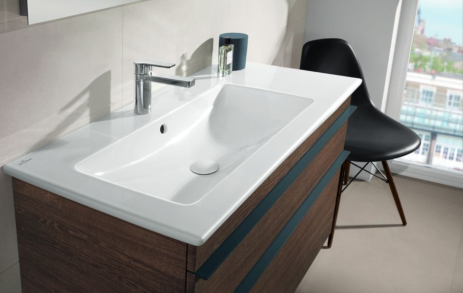 Learn More On Great Villeroy U0026 Boch Bathroom Furniture Hereu2026
