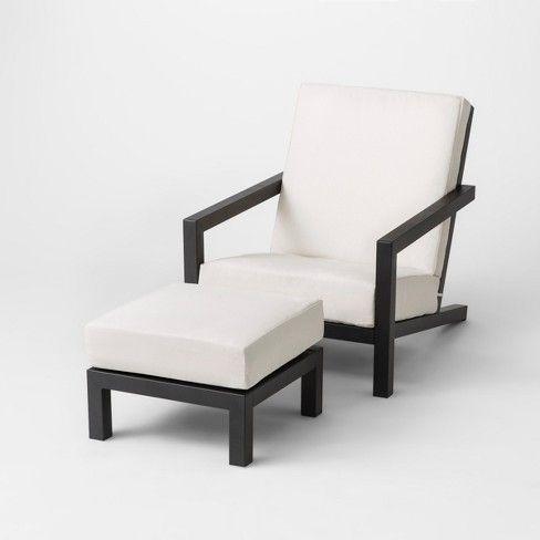 Prime Asti Adirondack Patio Club Chair Ottoman Set Linen Andrewgaddart Wooden Chair Designs For Living Room Andrewgaddartcom