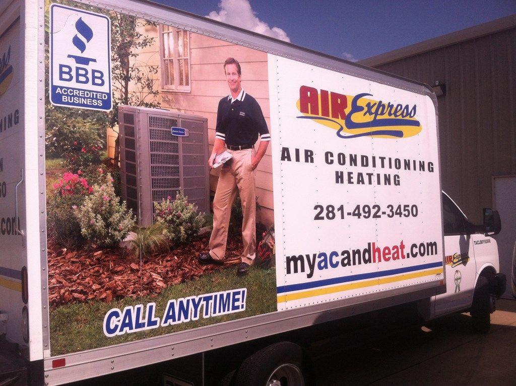 Ac Repair Sugar Land Ac Service Sugar Land Air Conditioning Sugar Land Ac Repair Air Conditioning Services Business Air