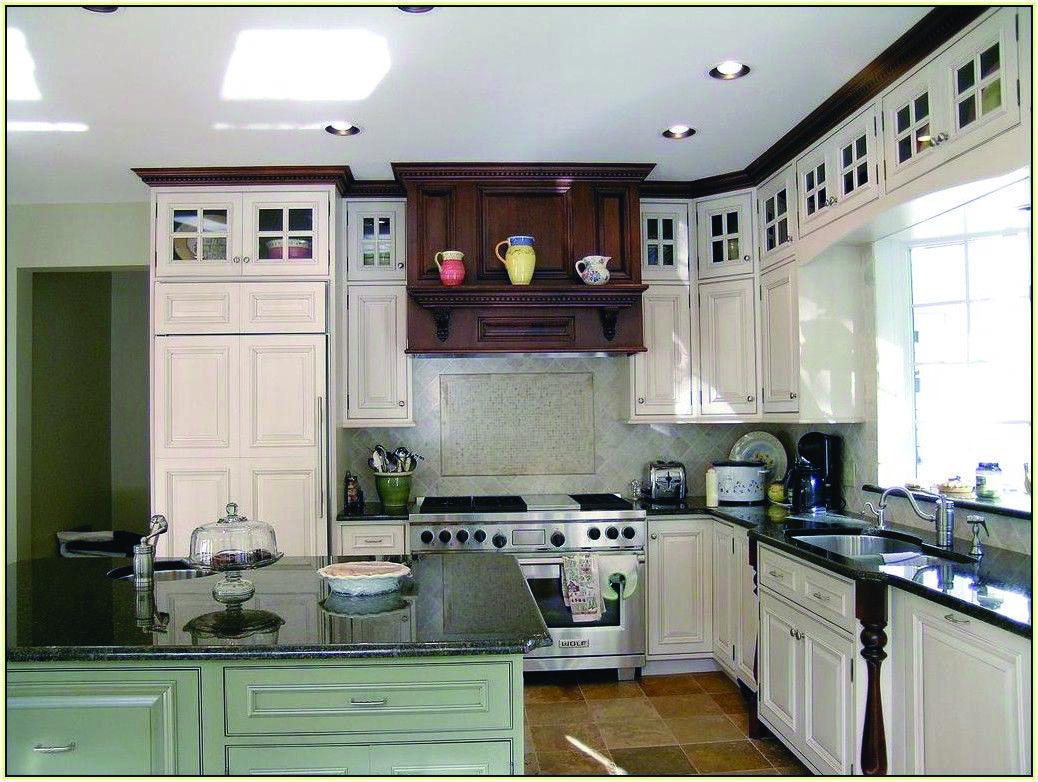Uba Tuba Granite Countertops Kitchen Remodel Layout Green Kitchen Cabinets Galley Kitchen Remodel