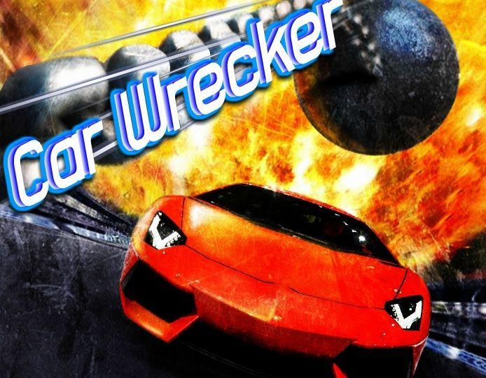 العاب سيارات تفحيط العاب فلاش Nissan Logo Vehicle Logos Toy Car