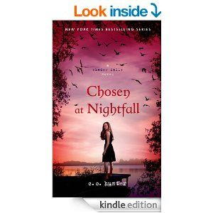 Amazon chosen at nightfall a shadow falls novel ebook amazon chosen at nightfall a shadow falls novel ebook c c fandeluxe Epub