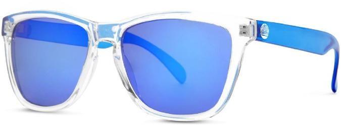 f3e5167428 Sunski Originals Sunglasses