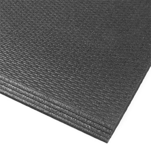 Pin By Gym Rubber Floor On Rubber Gym Flooring Gym Flooring Rubber Gym Flooring Gym Flooring Tiles
