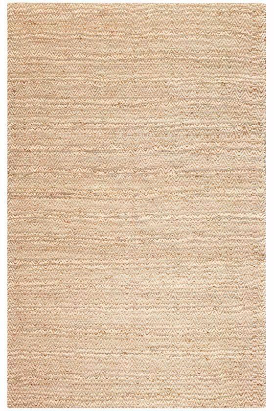 Zig zag chenille hemp rug natural fiber rugs transitional rugs rugs homedecorators