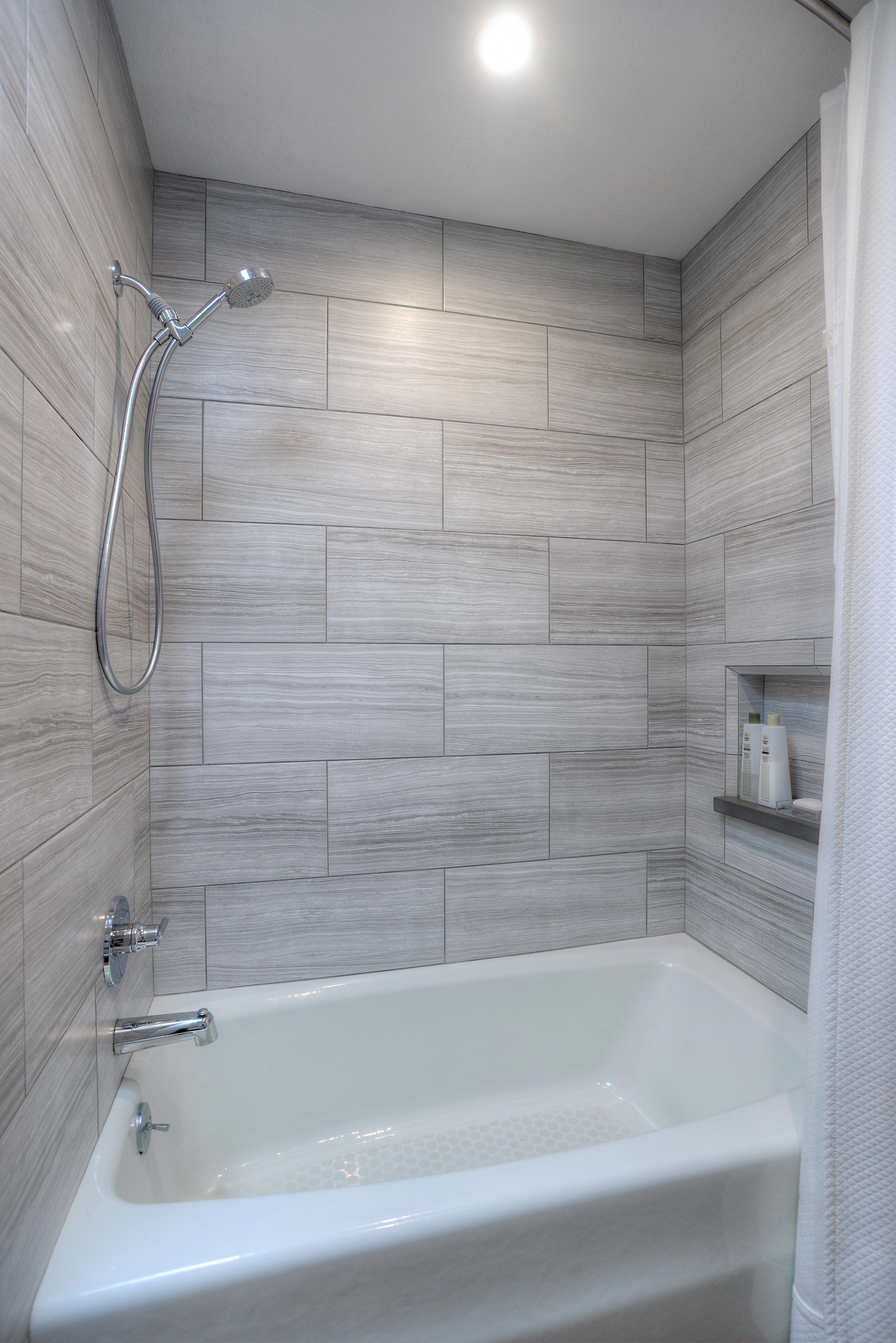. Guest bathroom remodel  Paradise Valley  Arizona