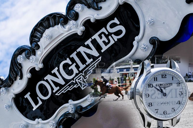 Longines Global Champions Tour, Roma - Officina Visiva  #photography #horse #photographer #italy #roma #equestrian