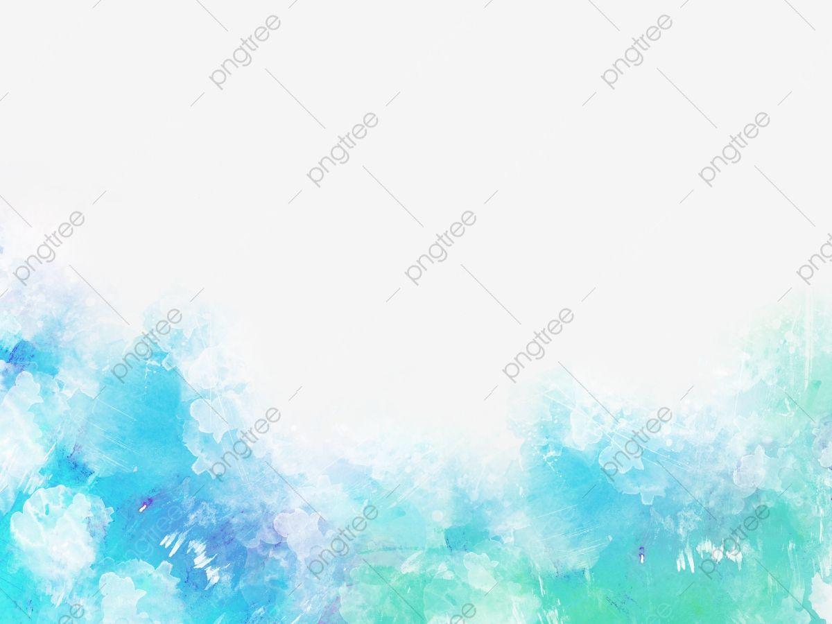 Hintergrund Blau Weiss
